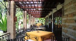 Prama sanur Beach Hotel - I Love Bali (21)