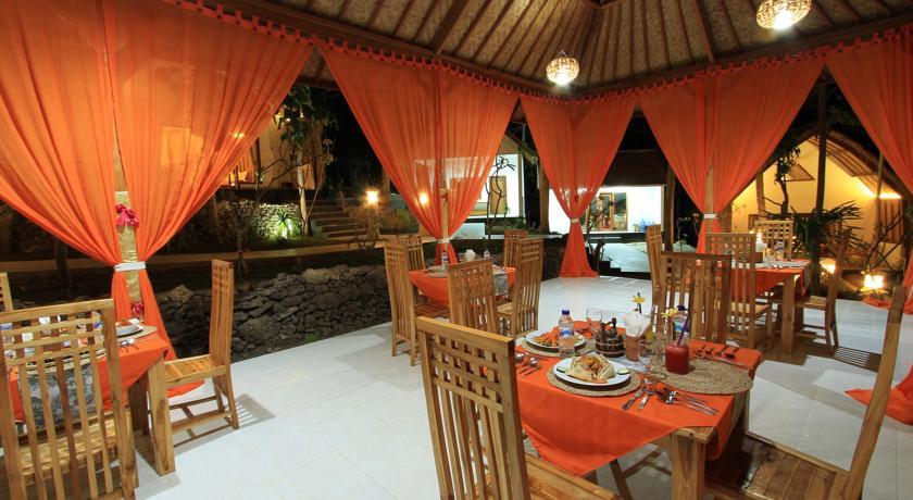 Coco Resort Penida - I Love Bali (30)