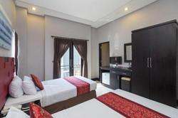 Legian Village Hotel - I Love Bali (3)