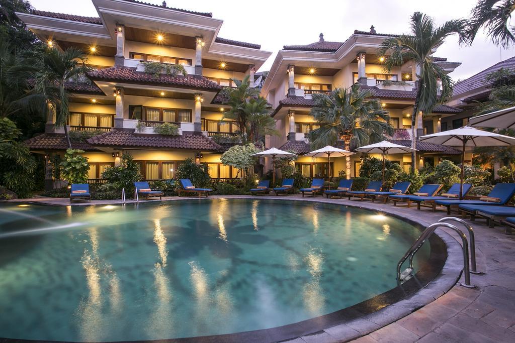 Parigata Resorts and Spa - I Love Bali (21)
