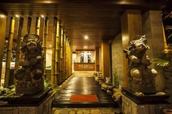 Satriya - I Love Bali (29)