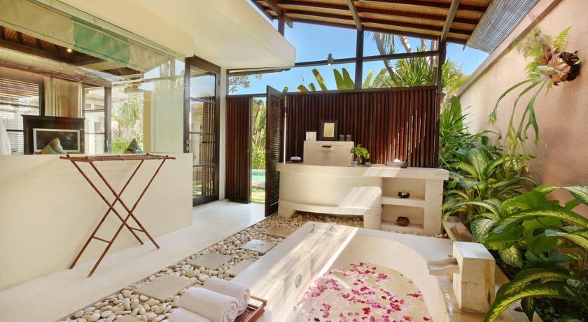 Bli Bli villas - I Love Bali (17)