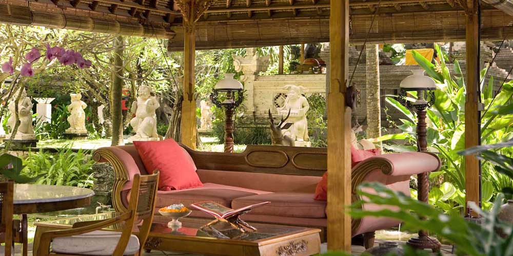 Segara village - I Love Bali (11)