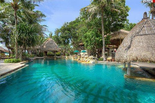 Novotel Benoa - I Love Bali (22)