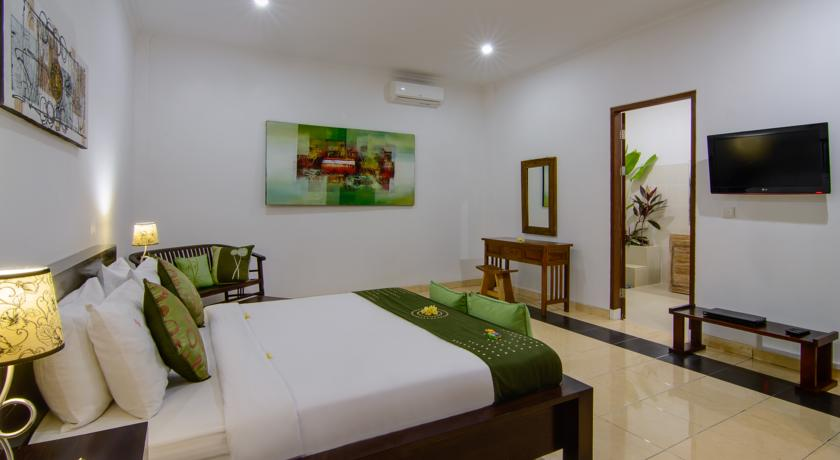 Villa Alleira - I Love Bali (20)