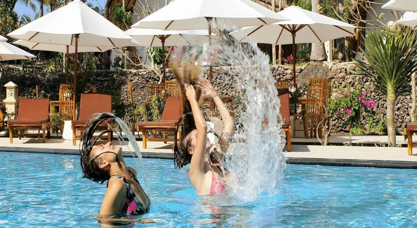 Coco Resort Penida - I Love Bali (11)
