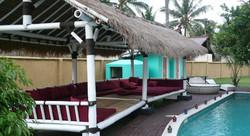 Bel air gili - I Love Bali (25)
