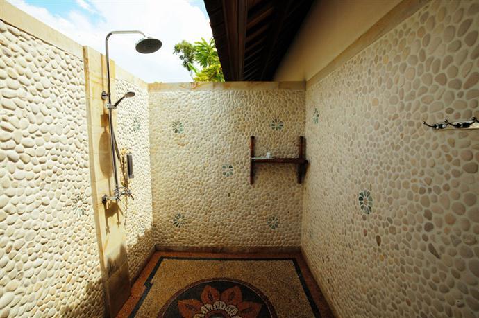 Bali Dream House - ILoveBali (16)