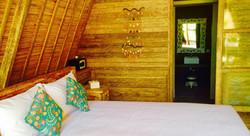 The Hideaway Bali - I Love Bali (7)