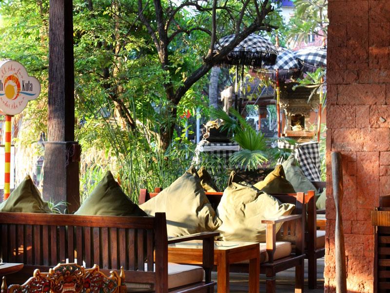 23-gabah-restaurant2