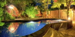 Manta Dive Gili Air Resort - I Love Bali (2)