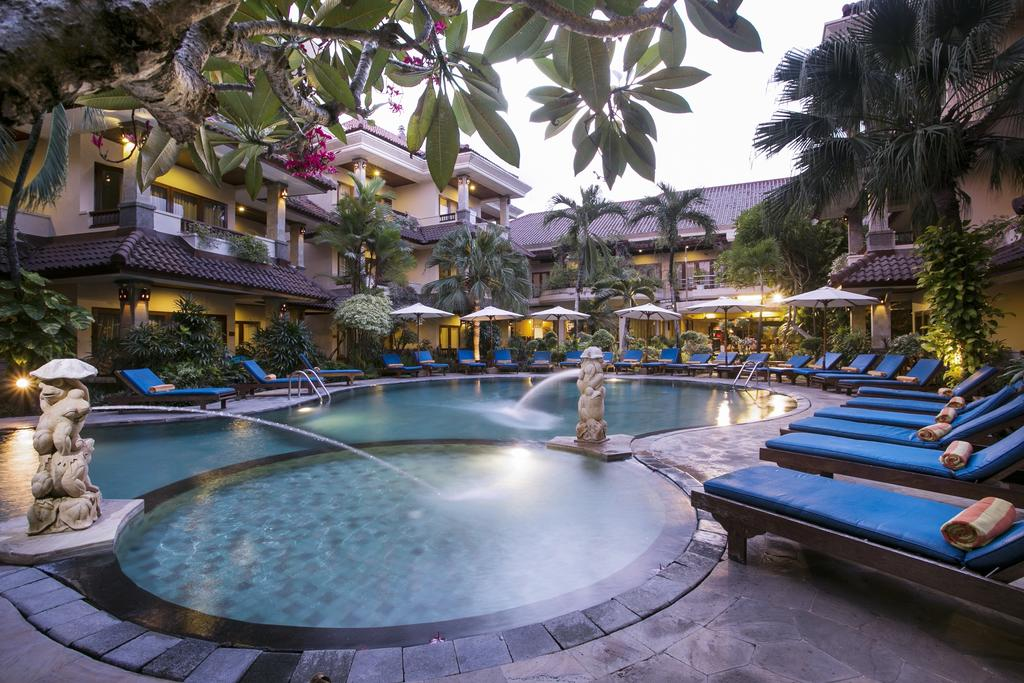 Parigata Resorts and Spa - I Love Bali (19)