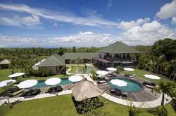 Hidden valley resort - I Love Bali (4)