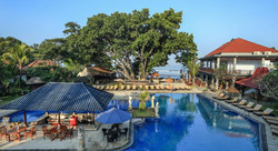 Puri Saron Hotel - I Love Bali (26)