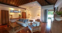 Pondok Santi Estate - I Love Bali (5)