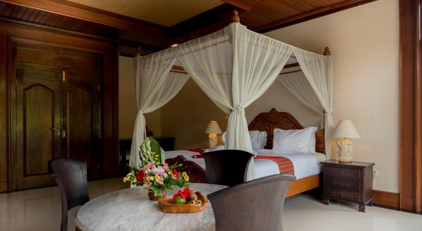 The Payogan Villa Resort and Spa i Love Bali (24)