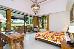 Green field Ubud - I Love Bali (87)