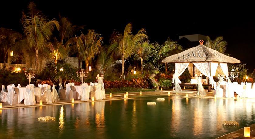 The dreamland - I love Bali (8)