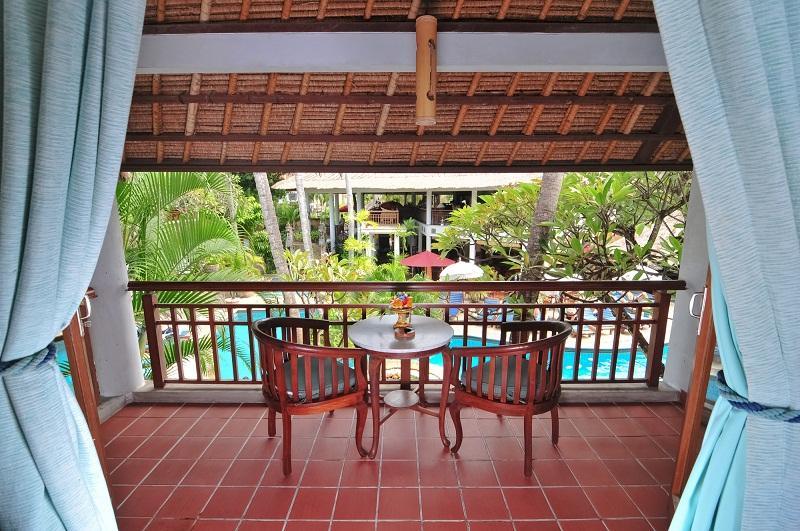 Sativa sanur - I Love Bali (21)