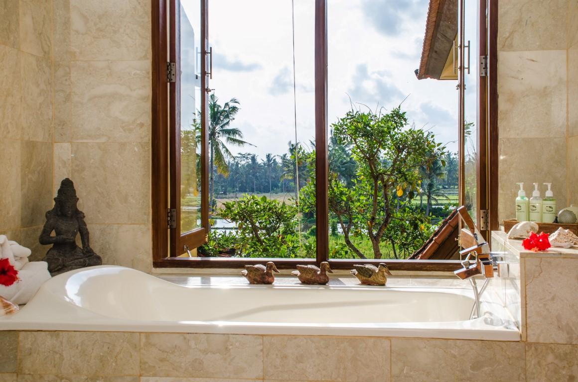 Green field Ubud - I Love Bali (83)