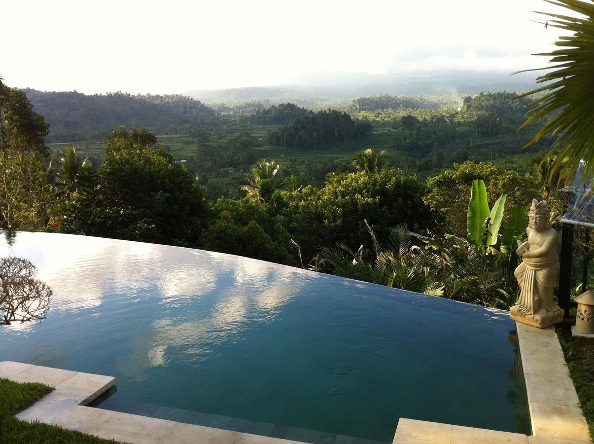 Villa Sidemen - I Love Bali (4)