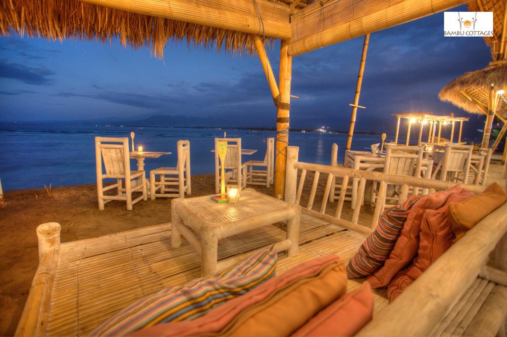 Bambu Cottages - I Love Bali (27)