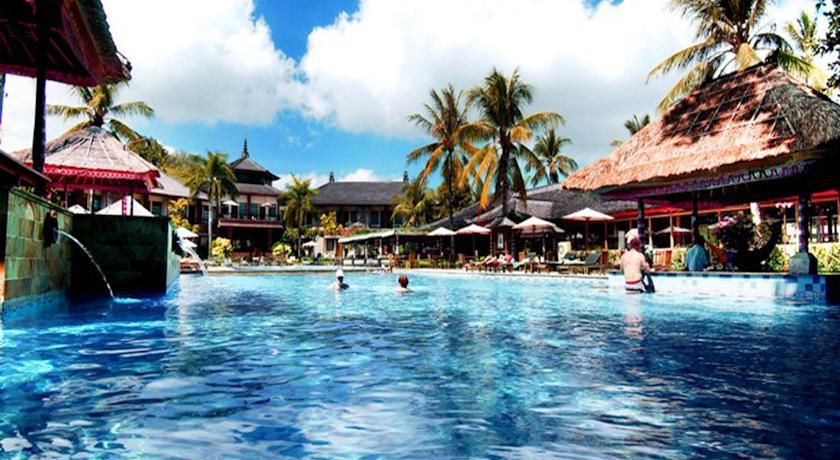 jayakarta Bali - I Love Bali (11)