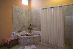 Parigata Villas Resort - I Love Bali (22)