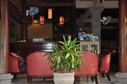 Puri Sading - I Love Bali (15)