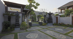 Raj Sindhu Sanur - I Love Bali (11)