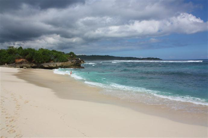 lembongan_beach1