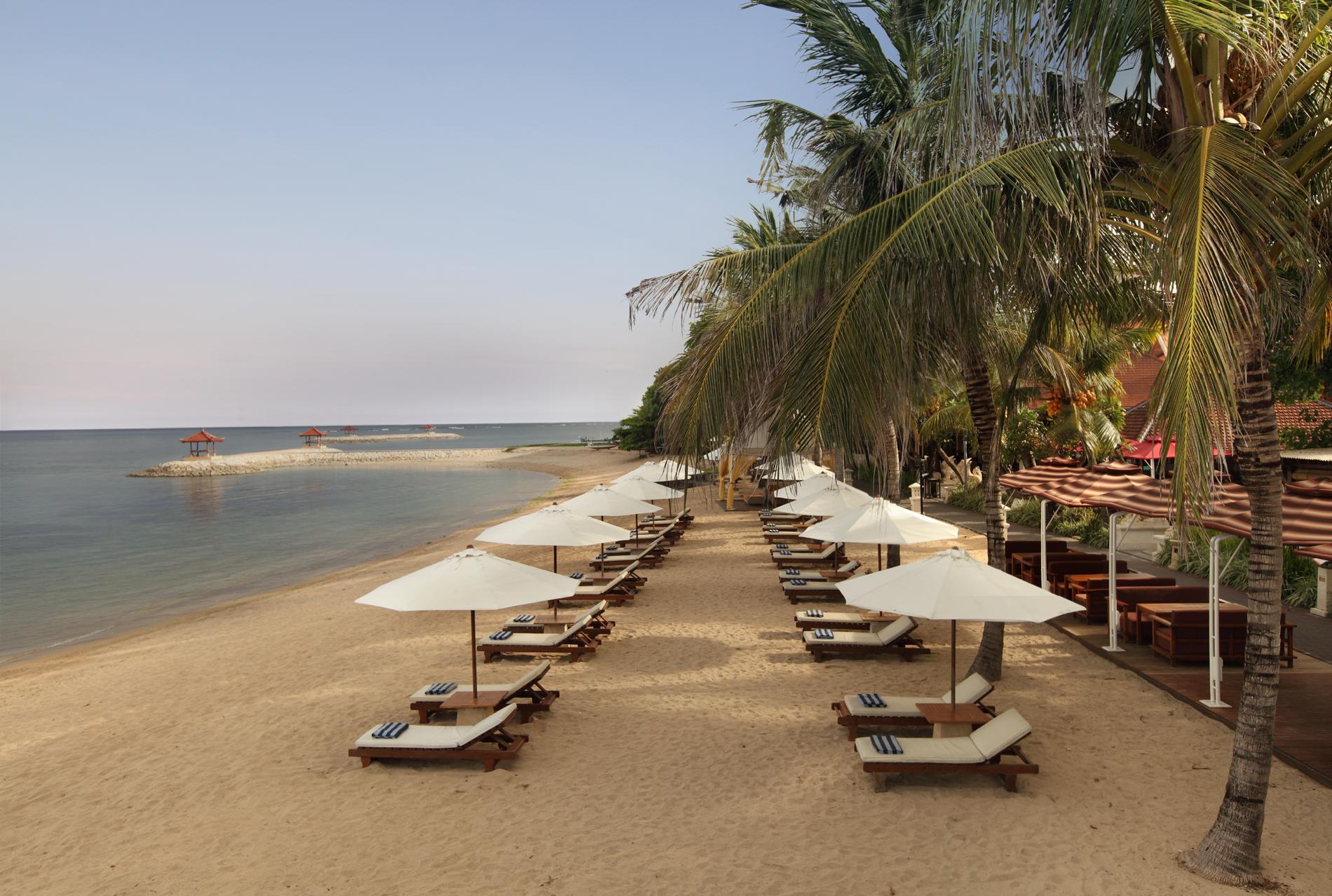 beach griya