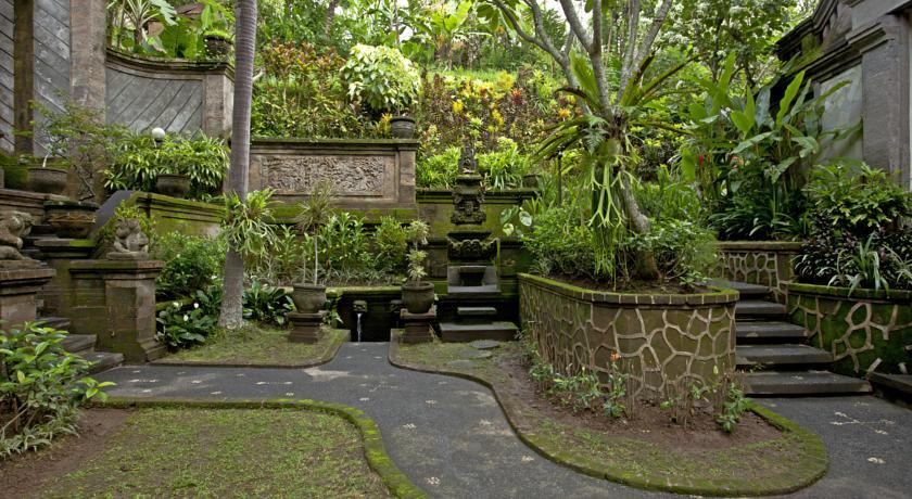 Artini 2 Cottage - I Love Bali (23)