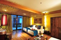Uluwatu suite - I Love Bali (4)