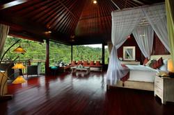 Ayung river club villa - I Love Bali (5)
