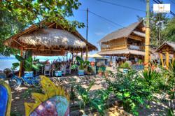 Bambu Cottages - I Love Bali (32)