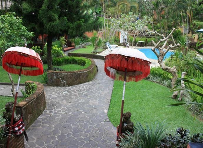 Puri Bunga - ILoveBali (5)