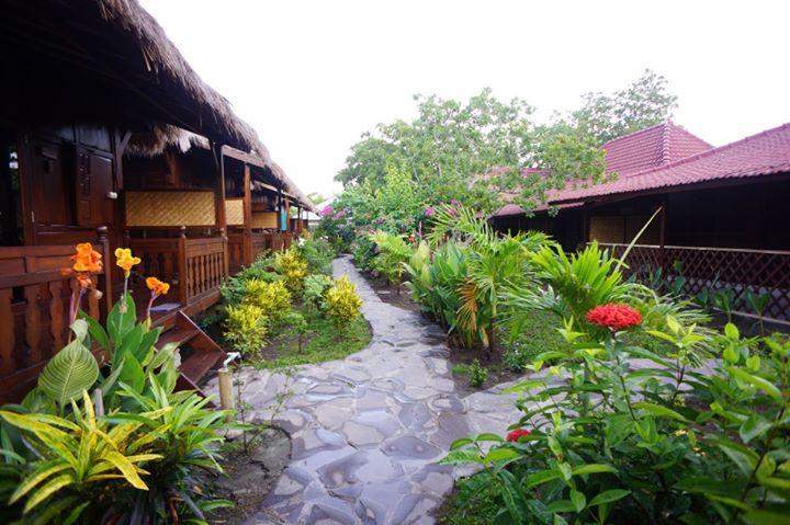 Omah Gili - I Love Bali (16)