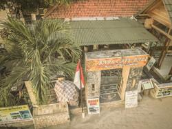Sanghyang Bay Villas - I Love Bali (36)