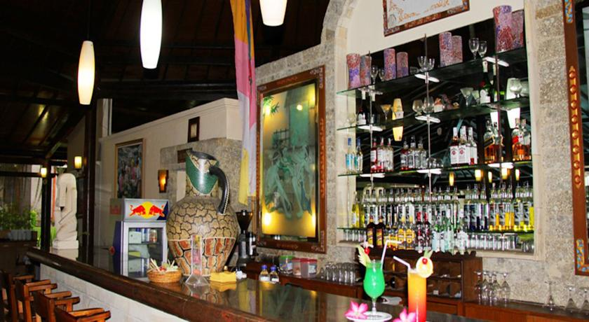 jayakarta Bali - I Love Bali (12)