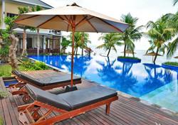 Padma Sari - I Love Bali (14)