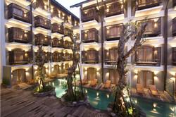 Oasis Lagoon - I Love Bali (27)