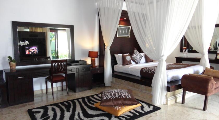 The dreamland - I love Bali (33)