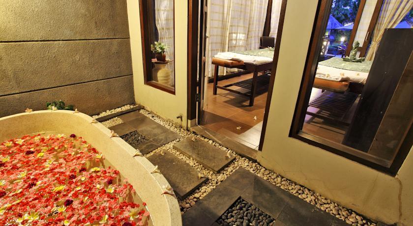 Puri Saron Hotel - I Love Bali (18)