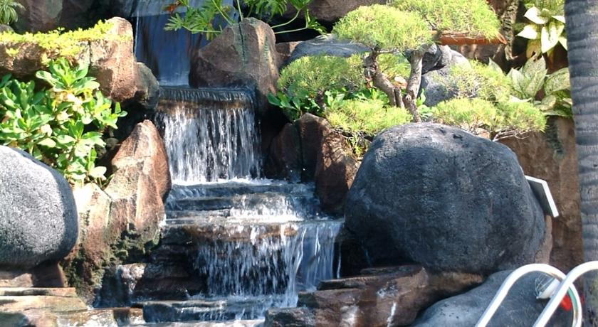 Adi Dharma Cottages - I Love Bali (3)