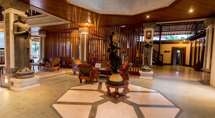 The Payogan Villa Resort and Spa i Love Bali (29)