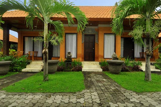 Inna Sindhu Beach - I Love Bali (38)