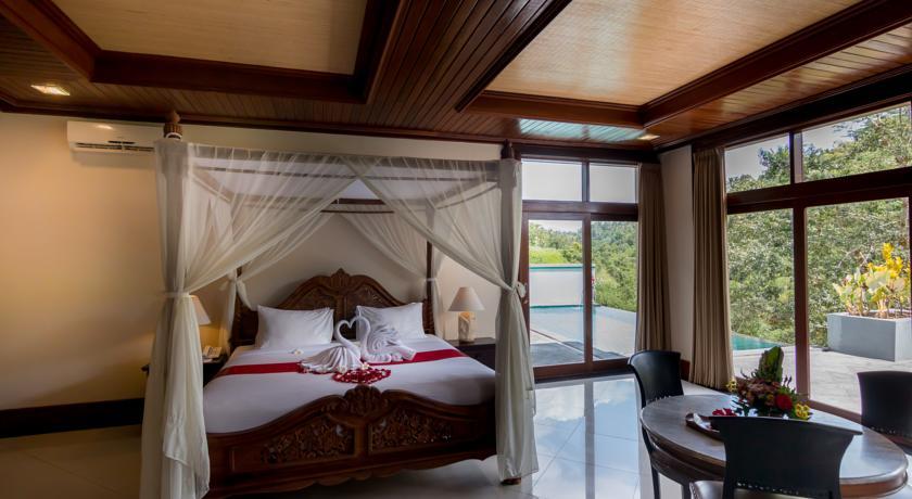 The Payogan Villa Resort and Spa i Love Bali (28)