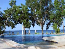 Bali Dream House - ILoveBali (8)