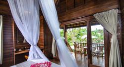 Cassava Bungalow - I Love Bali (16)